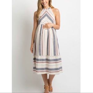 Dresses & Skirts - Maxi Country Dress